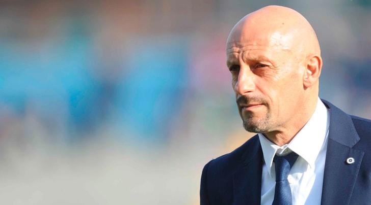 Napoli - Spezia, vittoria e qualificazione per gli azzurri