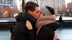 Belotti sempre più innamorato: con la sua Giorgia festeggia due anni di amore