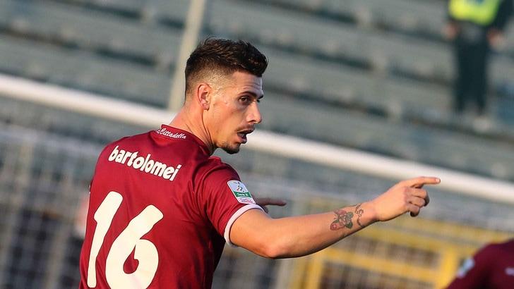 Serie B, Cittadella da riscatto contro l'Entella
