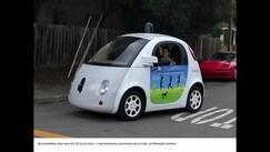 Moral Machine, il problema sociale della guida autonoma