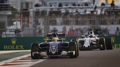 F1, ok da azionisti: Liberty Media tratterà acquisizione