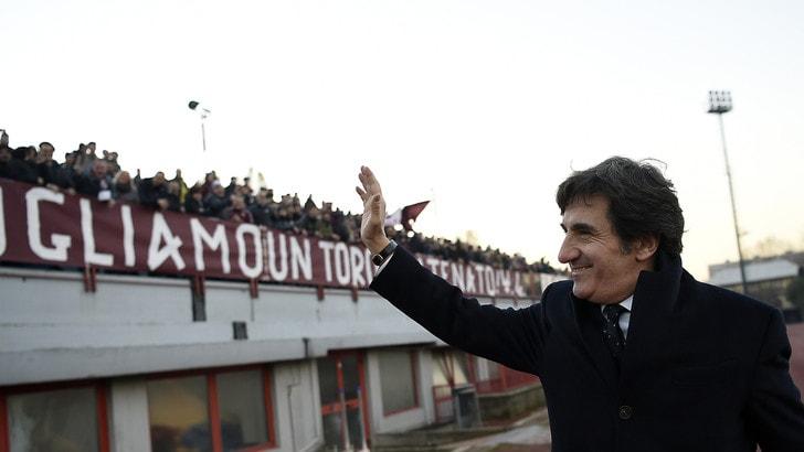 Calciomercato Torino, accelerata su Iturbe: Mihajlovic lo vuole per il Milan