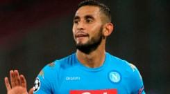 Bayern Monaco, gli occhi su Ghoulam: il fratello-agente tratta con i tedeschi