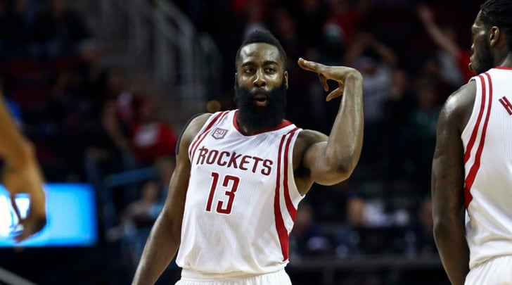 NBA, Harden altro record. Milwaukee passa a Brooklyn, Denver ko a Detroit