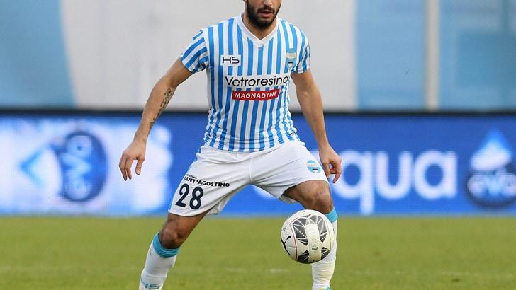 Novara, Boscaglia ha chiesto un centrocampista: ecco gli obiettivi