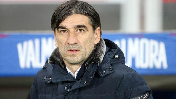 Serie A, Genoa-Roma: la «X» si rivede a 3,70