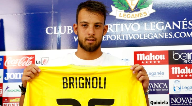 Brignoli divide l'Umbria: la Juve lo dà al Perugia ma c'è di mezzo... il cioccolato