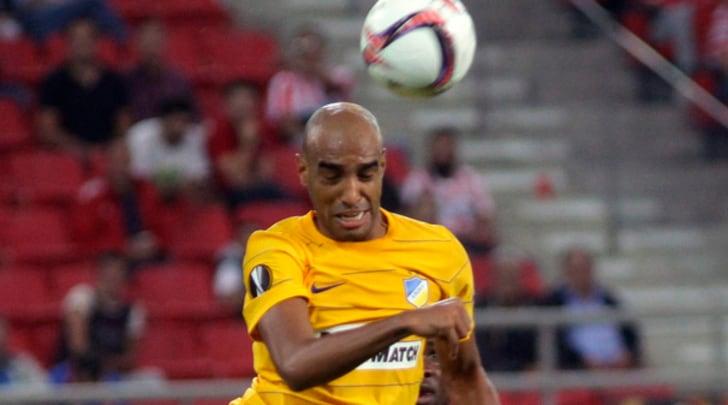 Torino, depositato il contratto di Carlao