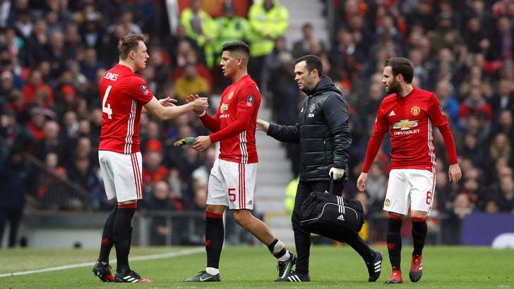 Inghilterra, Coppa di Lega: United e Liverpool, scommesse da finale