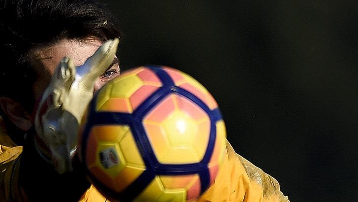 Juventus, Cais lascia il Pontedera e torna alla Carrarese