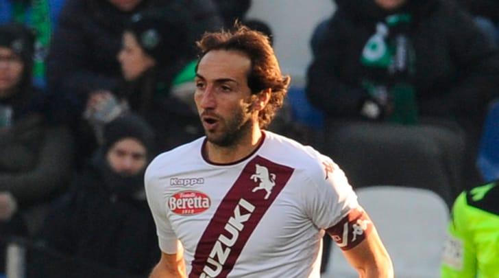 Il Torino fa rotta sulla Coppa Italia, paura passata per Moretti
