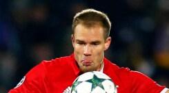 Niente Manchester City, il Bayern cede Badstuber allo Schalke 04