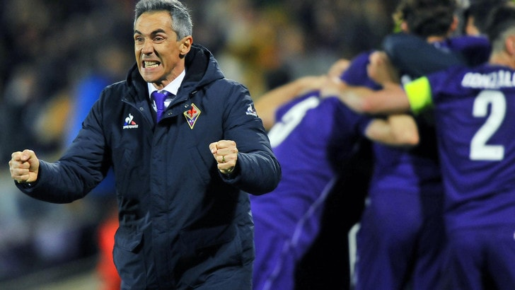 Coppa Italia, Fiorentina-Chievo: sui viola il 98% delle scommesse