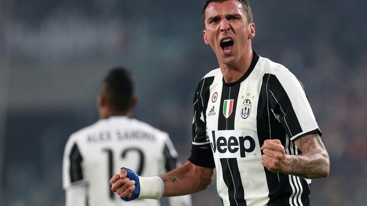 Coppa Italia, Juventus per i quarti a 1,40