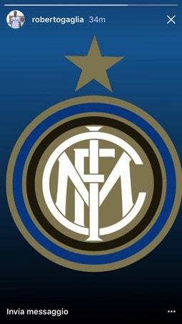 Gagliardini-Inter, affare fatto: domani le visite mediche.