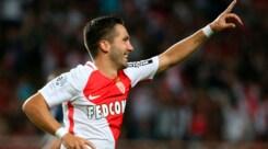 Coupe de la Ligue, il Monaco rischia col Sochaux: avanti solo ai rigori