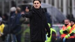 Coppa Italia, Milan-Torino: il 68% dà fiducia ai rossoneri