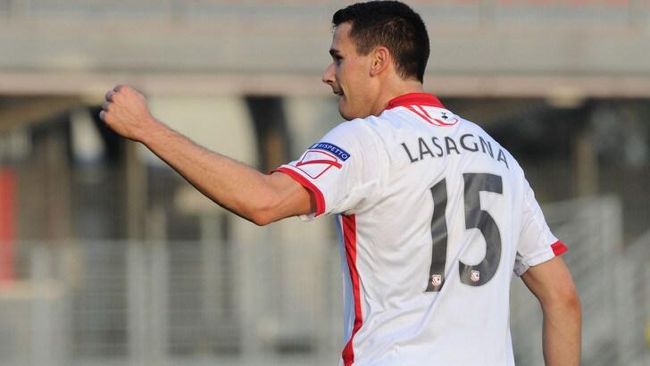 L'Udinese su Lasagna: Adnan verso il Besiktas