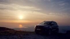 Ford Kuga, verso il Polo con la seconda generazione
