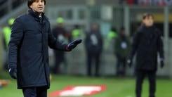 Serie A: Cagliari-Genoa, Sant'Elia da Over