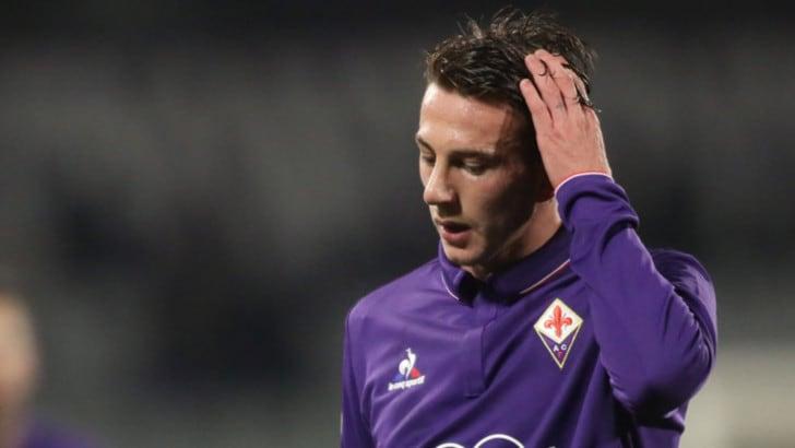 Fiorentina-Juventus: per William Hill il pareggio vale 3.25