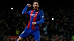 Il Barcellona rimuove un dirigente per un commento su Messi