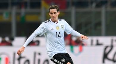 Bayern Monaco: Rudy e Süle in Baviera da giugno