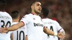Calciomercato, Payet-West Ham: addio alle porte per i bookmaker