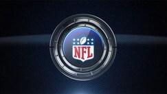 Seattle Seahawks-Atlanta Falcons 20-36