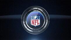 Houston Texans-New England Patriots 16-34