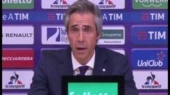 """Sousa: """"Gli avversari faranno fatica"""""""