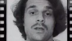 """Narcos mania, Hetemaj diventa """"Pablo Escobar"""""""