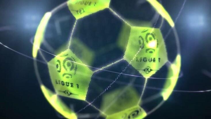 Ligue 1, Monaco macchina da gol