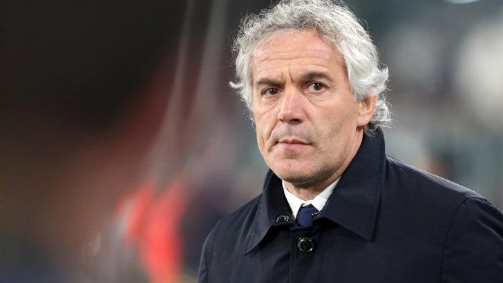 Coppa Italia: Inter-Bologna 3-2, le pagelle