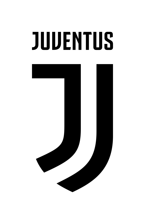 Juventus, ecco cosa significa il nuovo logo del club