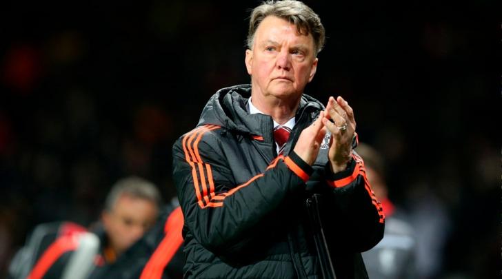 Lutto in famiglia, Van Gaal dice addio al calcio