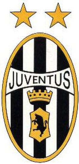 Breve storia del logo della juventus dal 1897 a oggi for Logo juventus vecchio