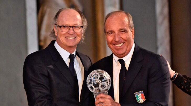 Falcao: «La sconfitta di Firenze ha riaperto il campionato»