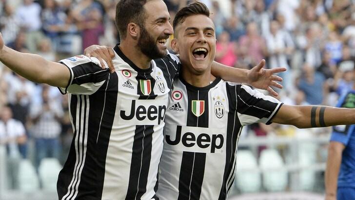 Orsolini alla Juventus: contratto di 5 anni, le cifre