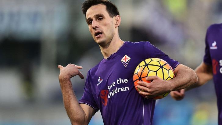Fiorentina, Freitas: «Su Kalinic non ci sono novità»