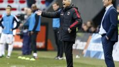 Ligue 1, Bastia-Nizza: il «2» a quota 2,28