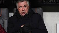 Friburgo-Bayern Monaco, segui la diretta alle 20:30