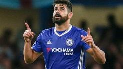 Premier League: Chelsea, con l'Hull vittoria a 1,17