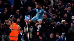 Manchester City-Tottenham 2-2: gol annullato a Gabriel Jesus