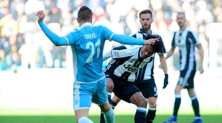 Lazio, Tare:«Juve su Milinkovic-Savic? Lui farà una carriera importante»