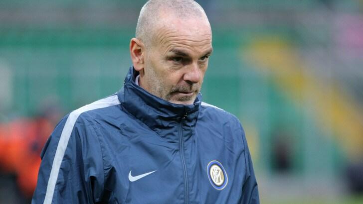 Serie A, scudetto: occhio all' Inter, quota dimezzata sui nerazzurri