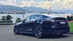 Tesla, zero responsabilità per l'incidente mortale con l'Autopilot