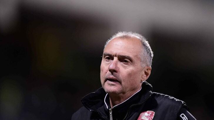 Serie B: Salernitana-Venezia, avanti l'«1»
