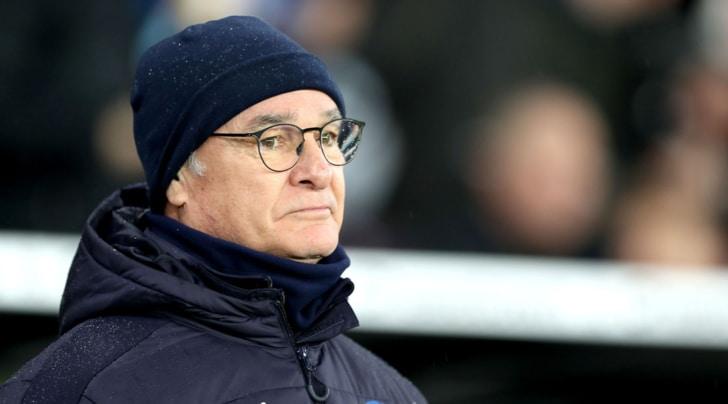 FA Cup: Derby County-Leicester 2-2, Morgan salva Ranieri