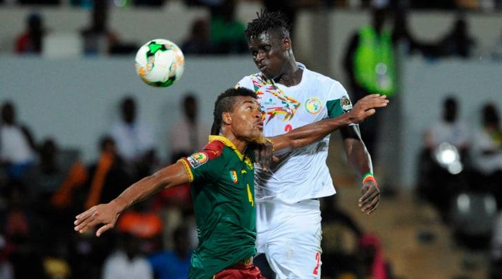 Coppa d'Africa, Senegal fuori ai rigori: Camerun in semifinale
